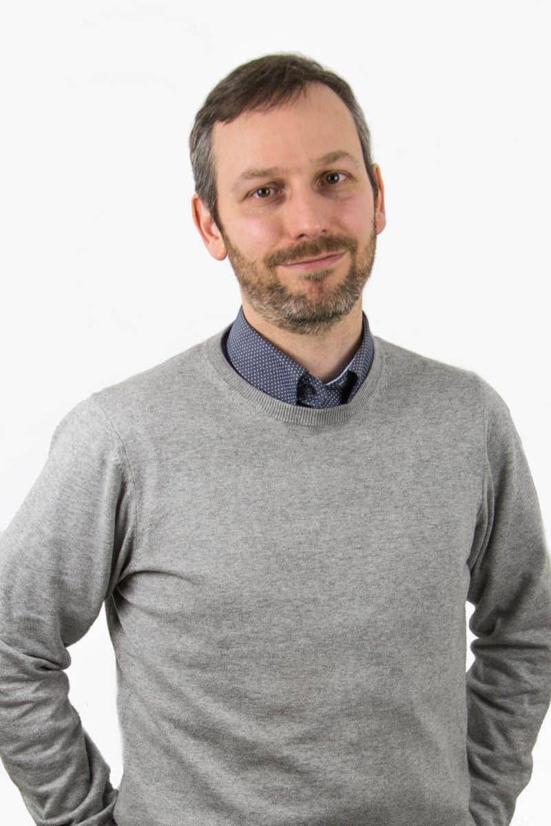 Ingmar Wilken