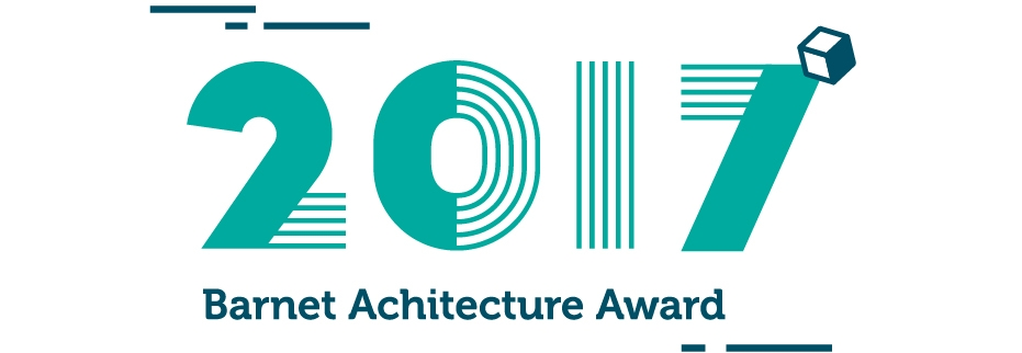 Winners of the Barnet Architecture Award